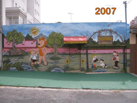 leaozinho2007