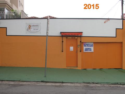 leaozinho2015